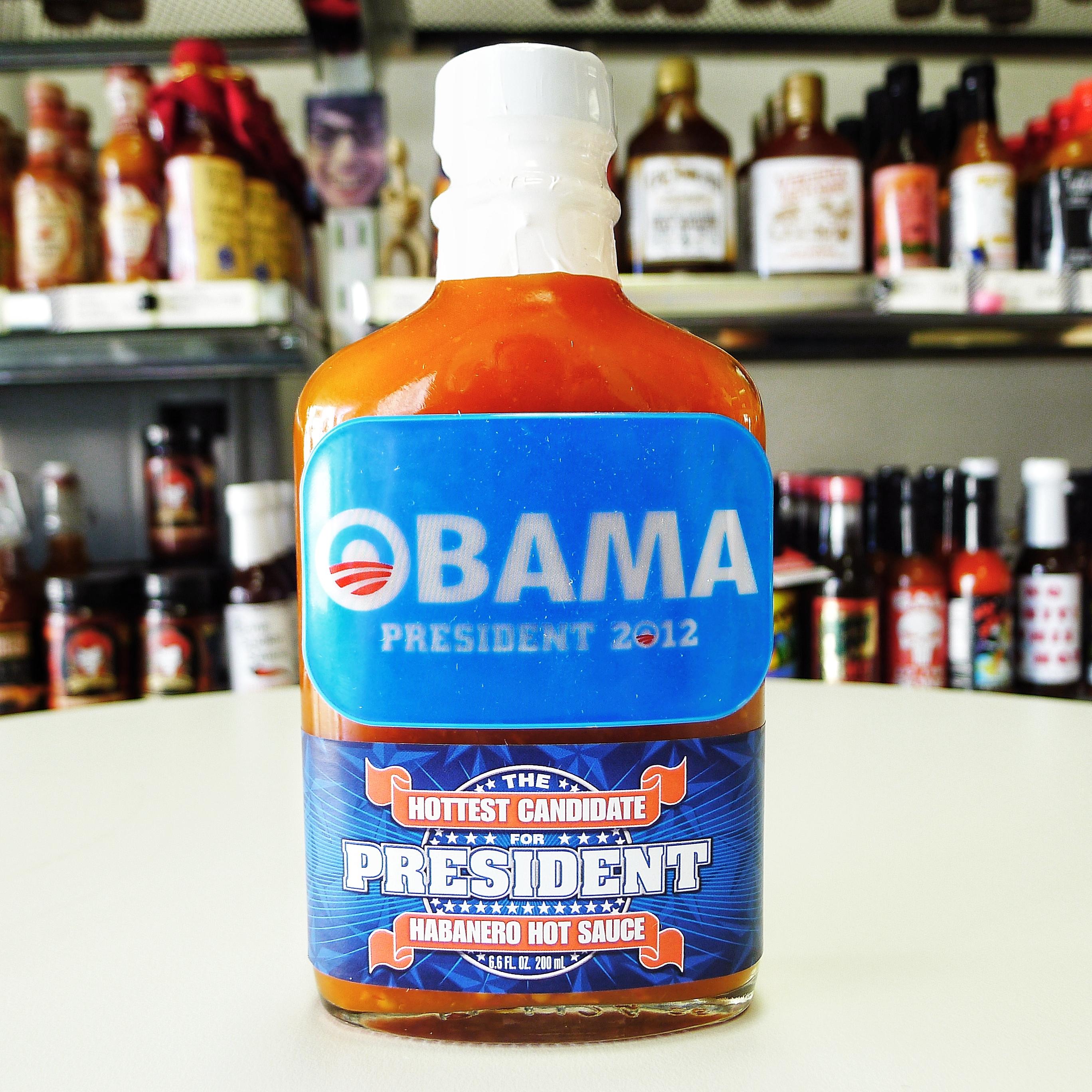 Obama_hot_sauce