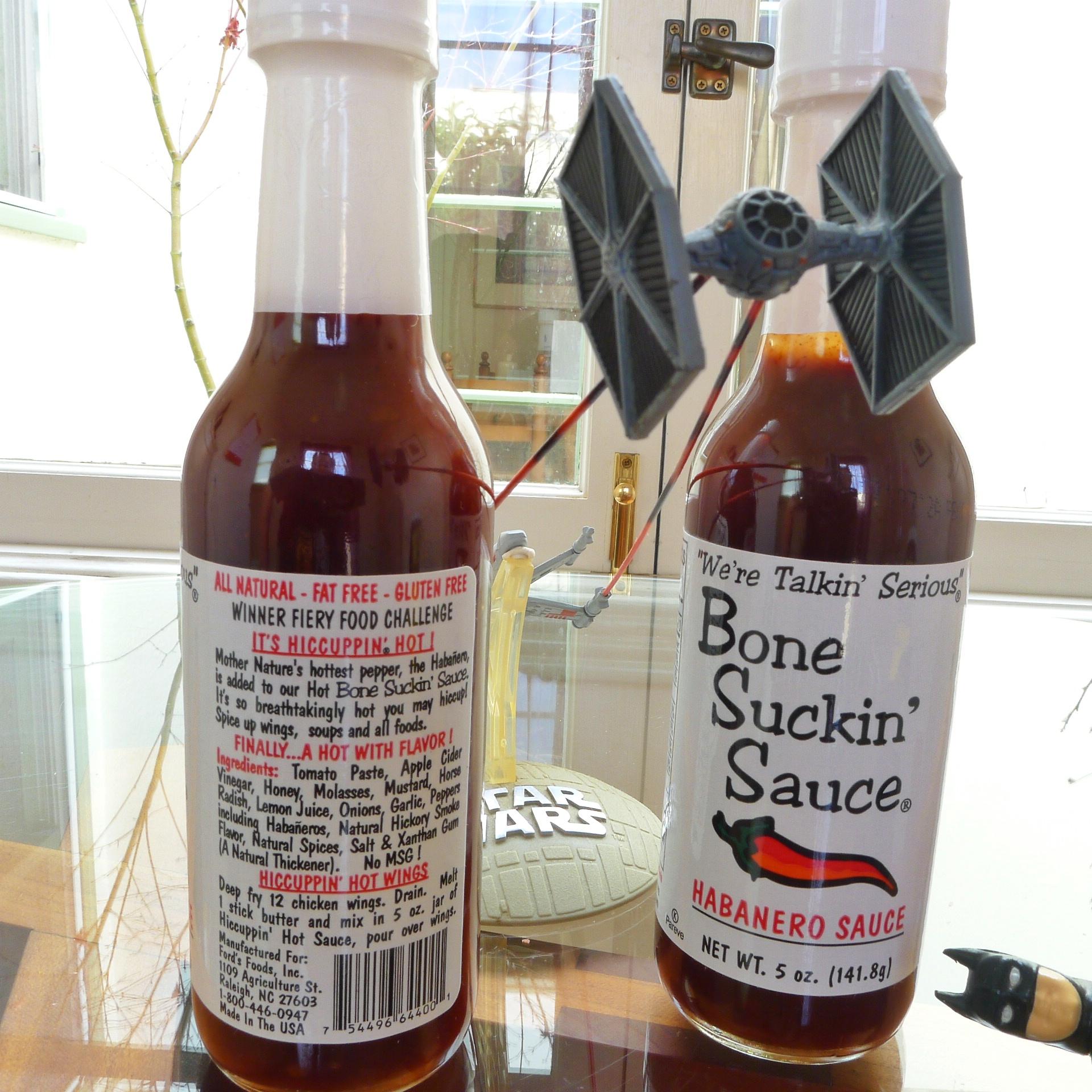 Bone_Suckin'Sauce