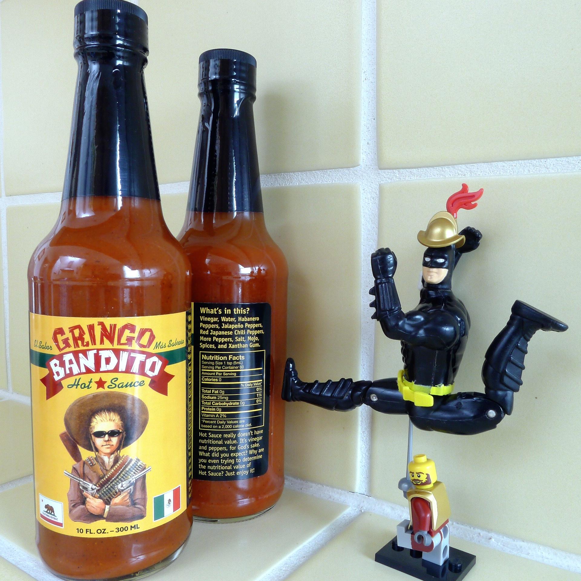 Gringo_Bandito_Hot_Sauce