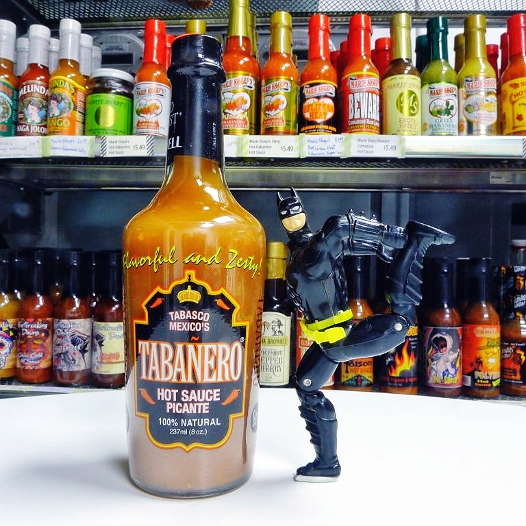 tabanero_hot_sauce1